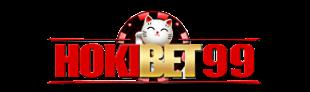 Referral HokiBet99 | Bisnis Online Tanpa Modal | Peluang Usaha Online HokiBet99